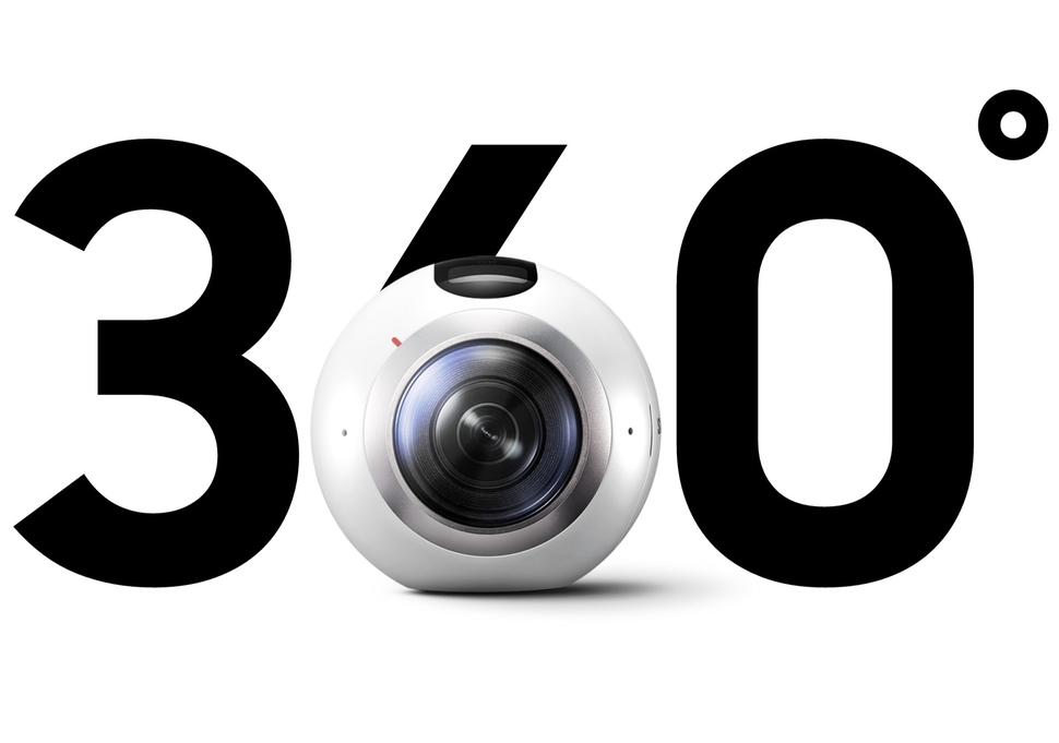 Diferencia entre Vídeo 360 y Realidad Virtual