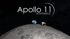 apollo-11-vr-810x456