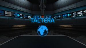 tactera-810x456