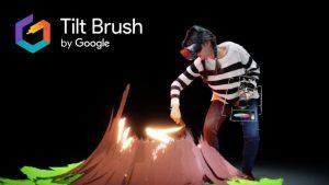 tilt-brush-810x456