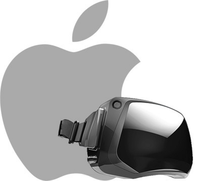 Apple y Realidad Virtual: Un próximo romance