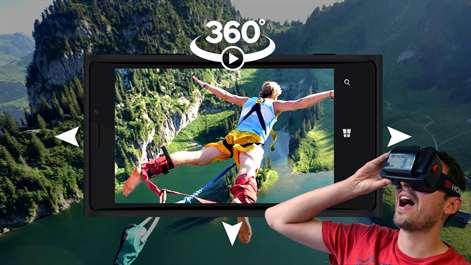 """Marketing 360º, los datos  """"Aplastantes"""" del nuevo canal de ventas que las grandes marcas están adoptando."""