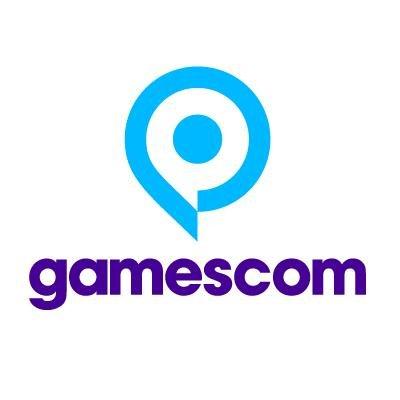 Oculus no estará presente en la Gamescom