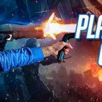 Juega a más de 900 juegos en 3D estereoscopico en tus Vive/Oculus