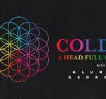 ¿Quieres ir gratis a un concierto de Coldplay en Chicago?