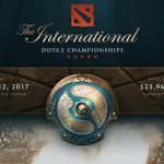 Hoy 12 de Agosto, último día para ver 2017 International Dota 2 Championships en VR