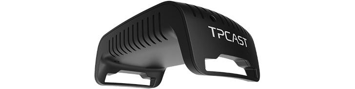 TPCast: Adios a los cables en Oculus a final de año con este aparato.
